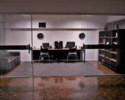 Sala da internet