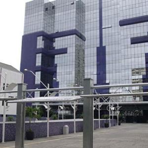 Hotel proximo uninove sao paulo